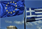 Euro Leaders Reach Agreement on Greece Bailout Deal