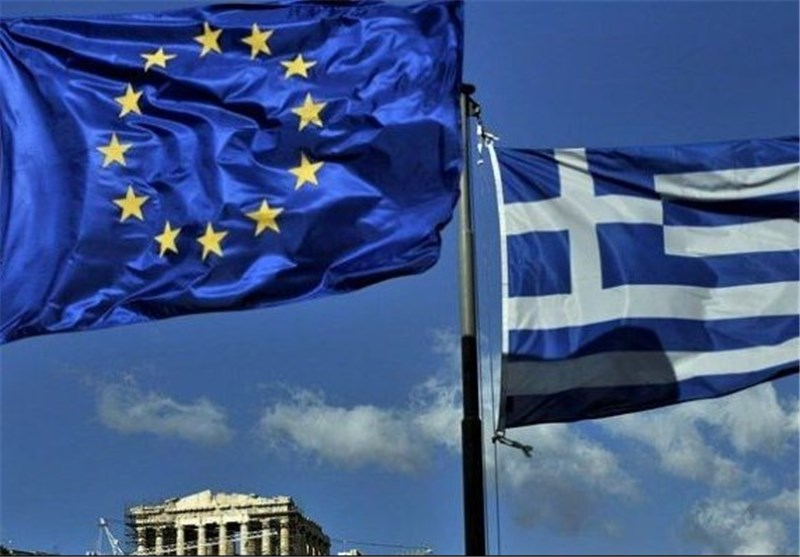 Greece Bailout Deal Sparks Domestic Opposition