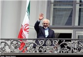 Political Will Needed to Resolve Issues in Nuclear Talks: Iran's FM