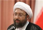رئیس جهاز القضاء: یجب محاکمة المسؤولین الامریکان لدعمهم عصابة داعش الارهابیة