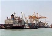 پایانه کانتینری جزیره نگین بوشهر اجرایی میشود