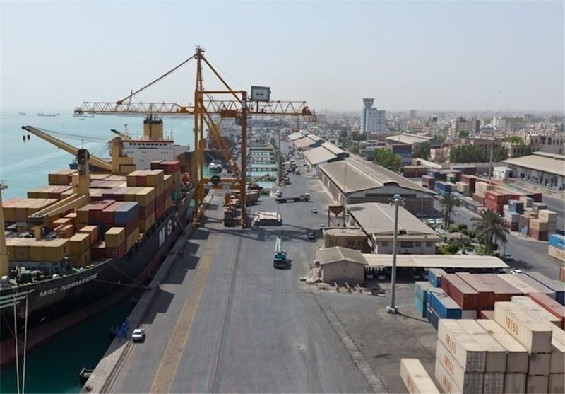بوشهر|خطوط منظم هوایی و دریایی بین بوشهر و قطر ایجاد شود