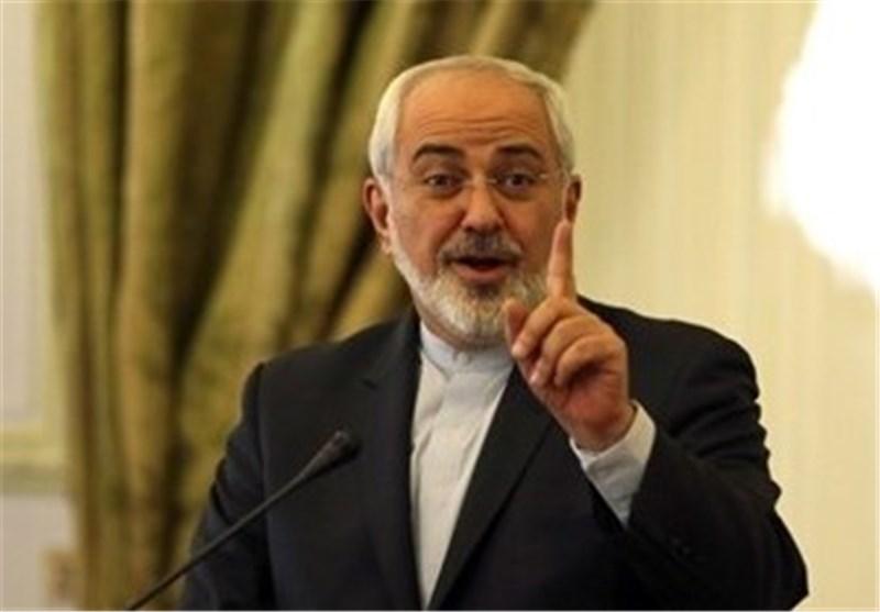 Flip-Flopping, Excessive Demands Hinder Nuclear Talks: Iran
