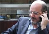 موضع مصر در قبال سوریه و یمن تغییرناپذیر است/ابراز تردید درباره اجرای طرح جنجالی سلمان