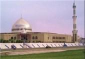 مراسم بزرگداشت شهدای قیام 29 بهمن تبریز در مصلی قدس برگزار میشود