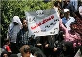 """مراسم روز قدس برای نخستینبار در مصلی اصفهان برگزار میشود/ """"مصلحی"""" سخنران راهپیمایی"""