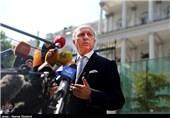 Major French Trade Delegation Due in Tehran in September: Fabius