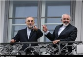 Iran's Top Negotiators to Brief MPs on Nuclear Conclusion