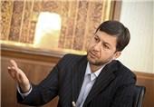 معاون وزیر کشور در اسلامشهر: عوارض آلایندگی مطالبه جدی کلانشهرها است