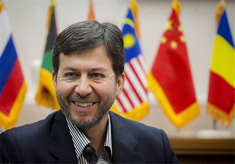یزد |مزیتهای شهر یزد باید برای سرمایه گذار داخلی و خارجی مشخص شود