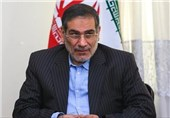 شمخانی یؤکد التعاون الاستراتیجی بین ایران وروسیا لمکافحة الارهاب فی سوریا