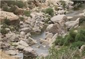 مقدار آب رودخانههای لرستان 80 درصد کاهش یافت؛ ممنوعیت برداشت آب از 7 دشت