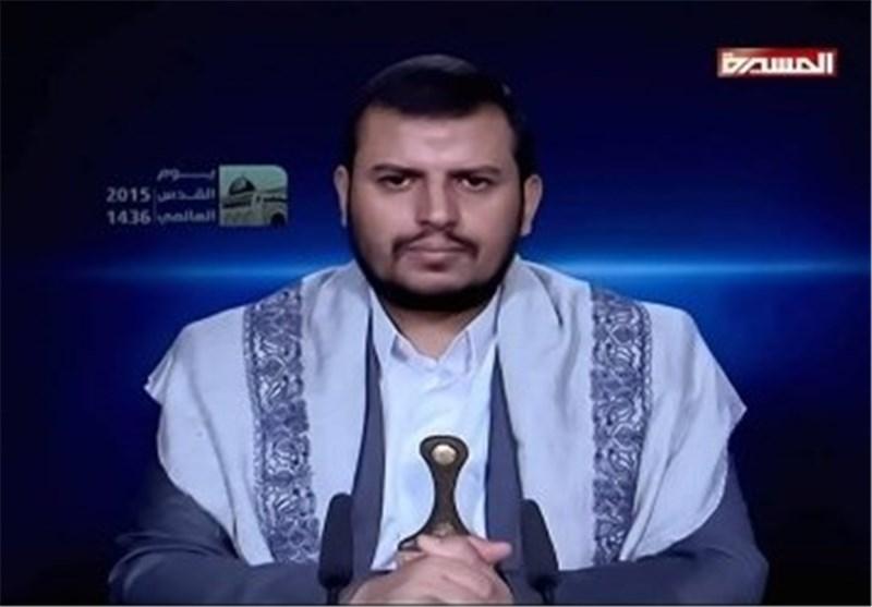 Yemen's Ansarullah: Iran Defending Region against Israeli Threats