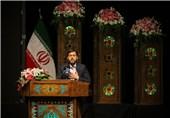 میدان امام علی(ع) اصفهان الگویی مناسب برای توسعه شهرهای تاریخی است