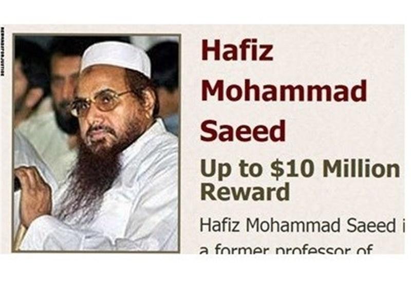 مقتل زعیم داعش فی أفغانستان وباکستان بغارة أمریکیة