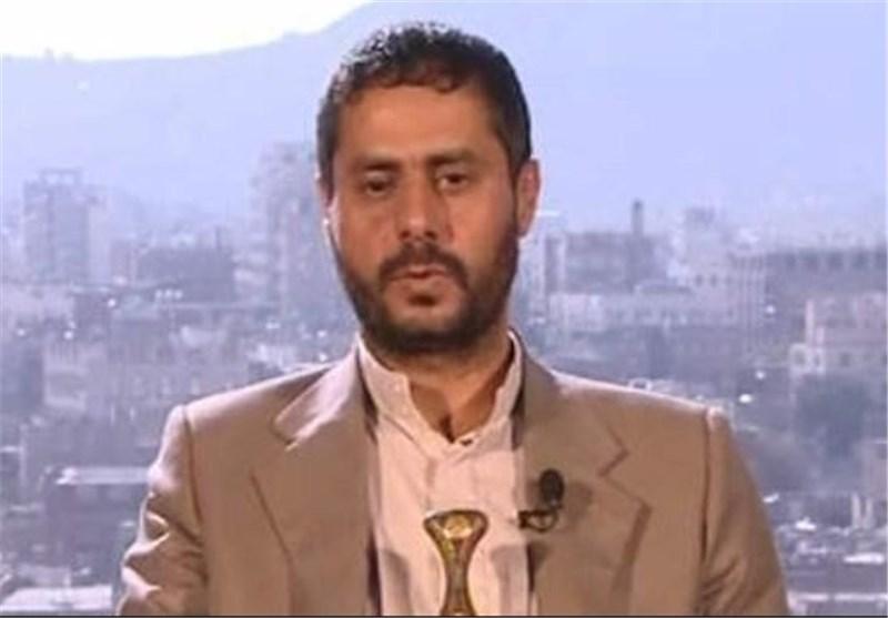 انصارالله : اصرار بر ادامه تجاوزگری به یمن به پایان رژیم سعودی منجر خواهد شد