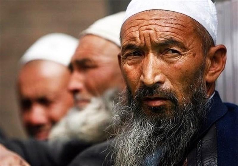 چین کی اسلام دوستی یا دوغلا پن؛ اویغور کمیونٹی کے 10 لاکھ افراد کو خفیہ کیمپ میں رکھنے کا انکشاف