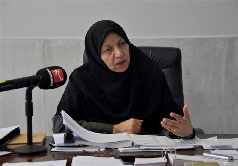 نخستین جشنواره ملی توسعه تجارت و صادرات زعفران برگزار میشود