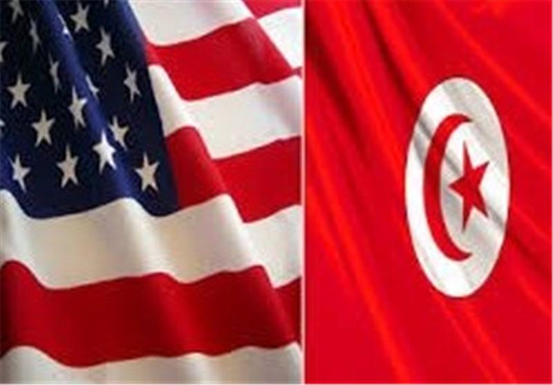 تونس به ائتلاف آمریکایی ضدداعش پیوست