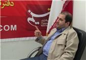 40 میلیارد ریال تسهیلات ازدواج به متقاضیان زنجانی اعطا شد