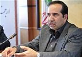 خبرنگاران حرفهای بیمه میشوند/11 میلیارد تومان یارانه بیمه خبرنگاران پرداخت شد