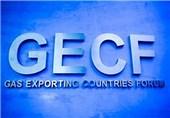 GECF Extraordinary Ministerial Meeting Kicks Off in Tehran