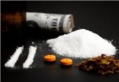2000 عدد قرض و داروی مخدر و روانگردان در عباسآباد کشف شد