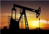 افزایش 75هزار بشکهای تولید نفت آزادگان شمالی تا یک ماه دیگر