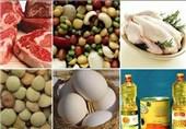 قیمت مرغ، گوشت، برنج و تخم مرغ دولتی ویژه رمضان/تخفیف 5 تا 15 درصدی در راه است