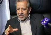 مدیریت شهری اصفهان از فعالیت جزیرهای در حوزه فرهنگ خودداری کند