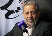 اقدامات لازم برای ایجاد پنجره واحد سرمایهگذاری در اصفهان تکمیل شود