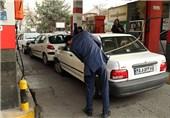 3 مشکل جایگاهداران سوخت؛ قراردادها به نفع شرکت پخش است