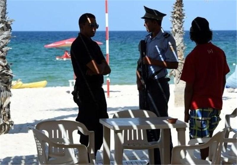 Tunisia Deploys 100,000 Security Personnel to Foil Attacks