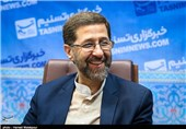 حمید شاه آبادی: رادیو باید قدرت تخیل مخاطب را افزایش دهد