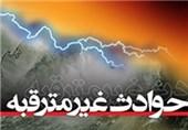منازل مسکونی 97 هزار خانوار کمیته امداد خوزستان بیمه حوادث شد