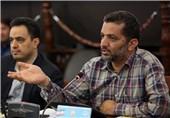 عضو سابق شورای شهر مشهد: پیامک به نمایندگان مجلس خلاف نیست/ هیچ تهدید و توهینی در پیامکها نداشتیم
