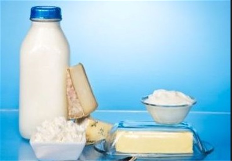 Dairy Products Boost Effectiveness of Probiotics