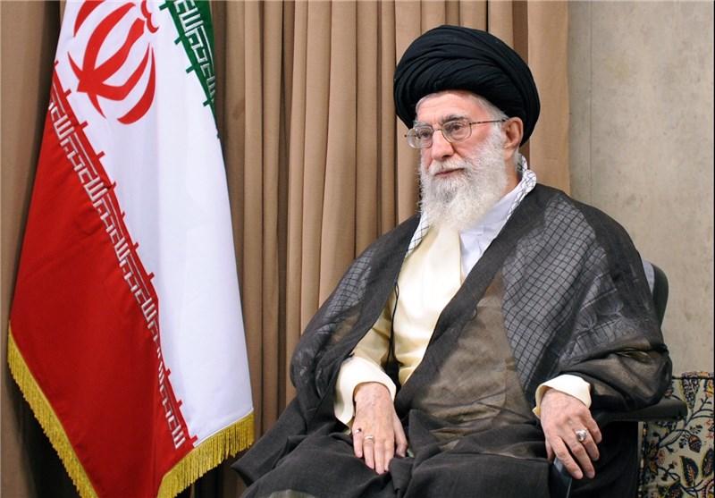 امام خامنهای با عفو یا تخفیف مجازات 630 تن از محکومان موافقت کردند