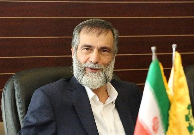 نسخه بازار آزاد ارز در ایران جواب نمیدهد