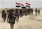 Iraq Army Will Liberate Mosul from Daesh without 'Help' from Turkey