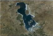 وزیر آموزشوپرورش در مورد حذف نقشه دریاچه ارومیه از کتابهای درسی پاسخگو باشد