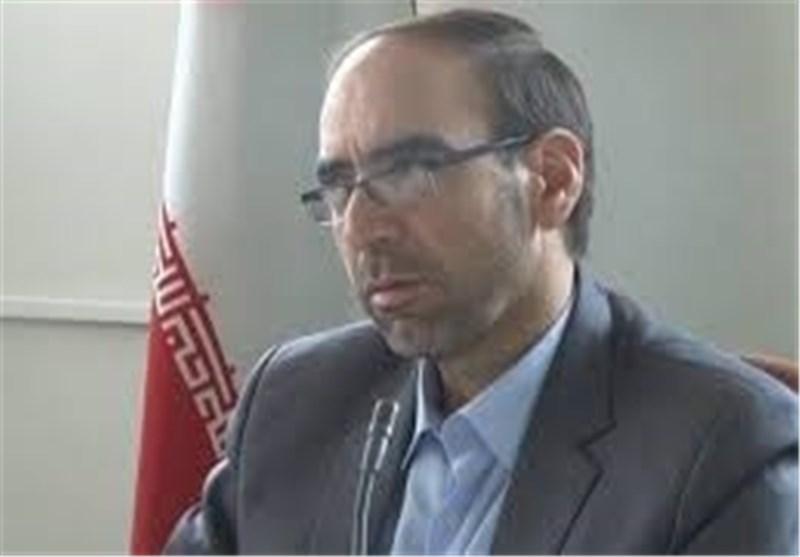 شهرداری بناب شهر را به حال خود رها کرده است