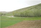 بیش از 9 میلیون هکتار از اراضی ملی استان سمنان سنددار میشوند///انتشار