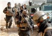Iraqi Forces Kill Dozens of ISIL Terrorists in Anbar, Salahuddin Provinces