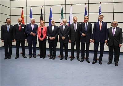 برخی جزییات مندرج در برنامه جامع اقدام مشترک بین ایران و ۱+۵