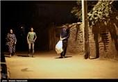 کرمانشاه| نوزدهمین آئین «کوچهگردان عاشق» در کرمانشاه برگزار میشود
