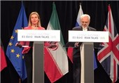 Iran, EU Issue Joint Statement on Nuclear Talks (Full Text)