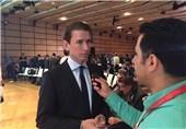 Austria's President, FM to Visit Iran in September