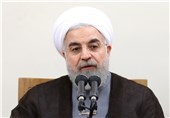 President: Iran Determined to Honor Nuclear Commitments