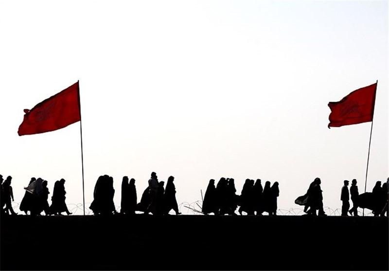 اعزام کاروانهای راهیان نور در همدان آغاز شد